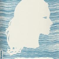 La nuit, la mer n'est qu'un bruit, Andrew Miller ~ Rentrée littéraire 2017