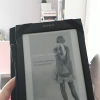 La petite danseuse de quatorze ans, Camille Laurens ~ Rentrée littéraire 2017