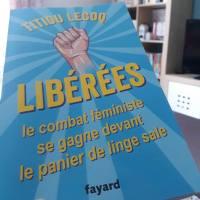 Libérées, Titiou Lecoq