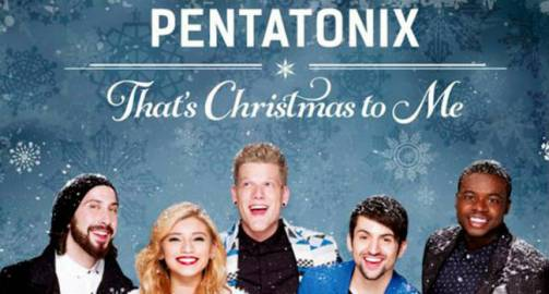 Pentatonix-Christmas.crop_