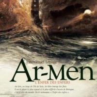Ar-men, Emmanuel Lepage