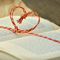 La blogo littéraire vous conseille... ou les derniers coups de coeur du web !