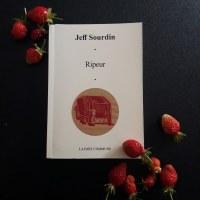 Ripeur, Jeff Sourdin