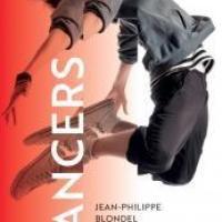 Dancers, Jean-Philippe Blondel... Rentrée littéraire 2018