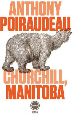 Churchill-Manitoba_3065