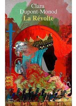 CVT_La-revolte_5619