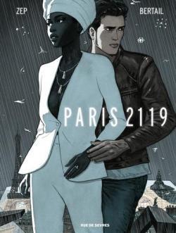paris21191