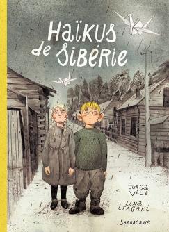 couv-Haikus-de-siberie