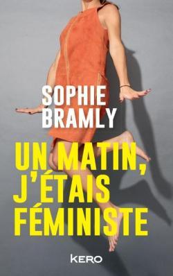Unmatin-jetais-feministe_2287