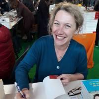 Valentine ou la belle saison, Anne-Laure Bondoux