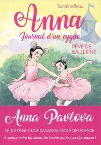 anna-journal-d-un-cygne-6