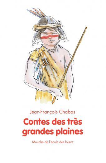 contes-des-tres-grandes-plaines