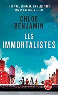 lesimmortalistes
