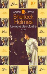sherlock-holmes-le-signe-des-quatre
