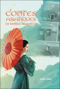 contes-asiatiques-en-BD