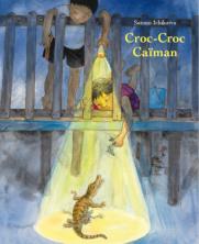 couv_croc_croc_caiman