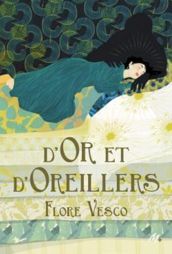 Dor-et-doreillers_8466