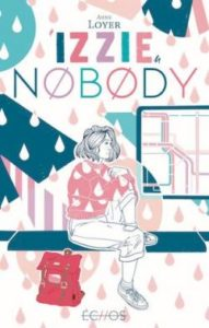 Izzie-Nobody-191x300