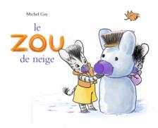 lezou_de_neige