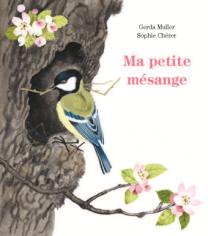 mapetite-mesange_couv