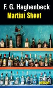 Martini-Shoot-F.-G.-Haghenbeck