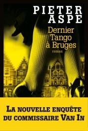 Dernier-tango-a-Bruges-de-Pieter-Aspe