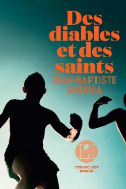 Des-diables-et-des-saints_5787