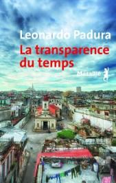 latransparence-du-temps