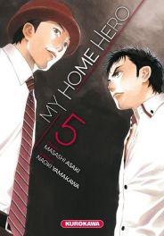 myhome-hero-5