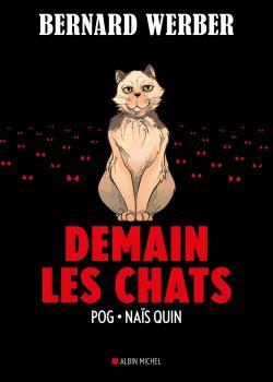 Demain-les-chats-BD_6914