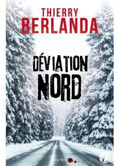 Deviation-Nord_2823
