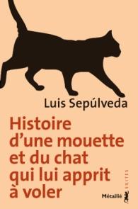 histoiredunemouette-chat-sepulveda