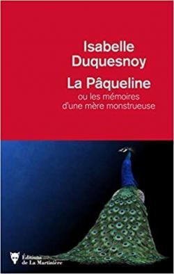 LaPaqueline-ou-Les-memoires-dune-mere-monstrueus_3433