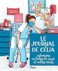 LeJournal-de-Celia-infirmiere-au-temps-du-COVID-e_9381