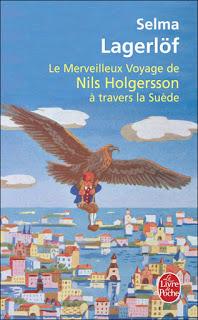 LeMerveilleux-voyage-de-Nils-Holgeron-a-travers-la-Suede