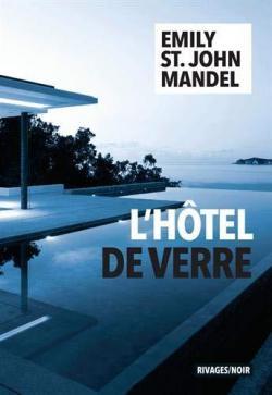 Lhotel-de-verre_6480