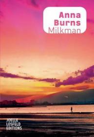 Milkman_2760