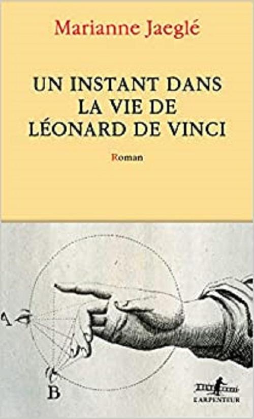 uninstant-dans-la-vie-de-leonard-de-vinci-1