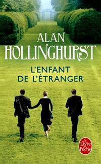 Lenfant-de-letranger_8565