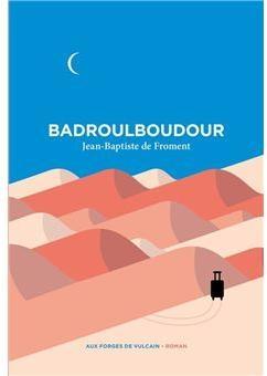 Badroulboudour_5625