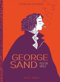 george-sand-confeion-d-une-fille-du-siecle-1
