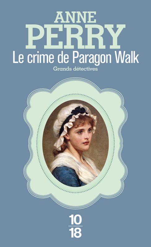 lecrime-de-paragon-walk-5991