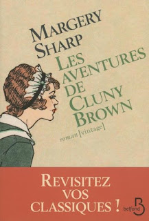Lesaventures-de-Cluny-Brown