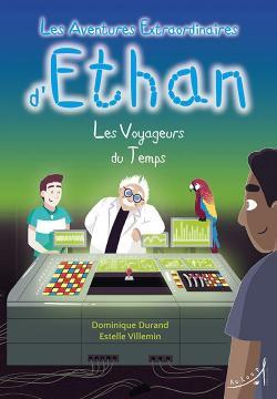 Lesaventures-extraordinaires-dEthan-Tome-3--Les_67