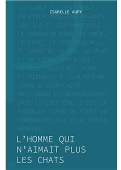 Lhomme-qui-naimait-plus-les-chats_9516