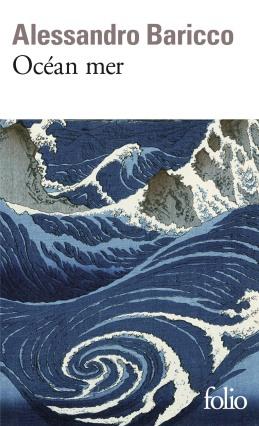 oceanmer