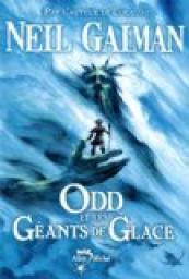 Odd-et-les-Geants-de-Glace_376
