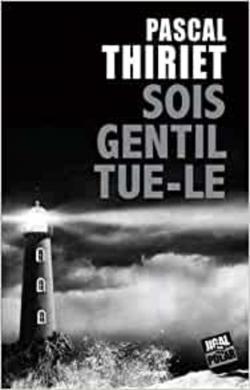 Sois-gentil-tue-le_9287