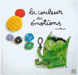 lacouleur-des-emotions_8931