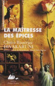 Lamaîtresse-des-épices-192x300